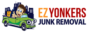 Junk Removal Yonkers